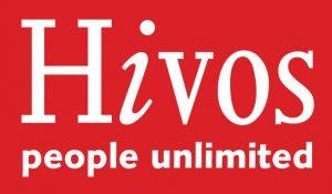 Hivos - 2013-2016