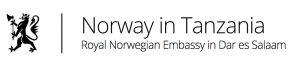 Royal Norwegian Embassy - 2017 (core support)