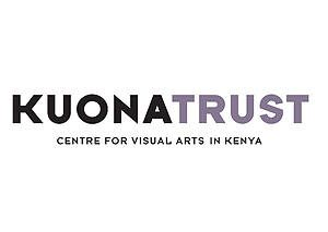 kuona-trust-centre-for-visual-arts