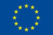 The European Union - 2012-2016