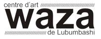 Waza Art Centre (DRC)