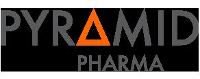 Pyramid Pharma