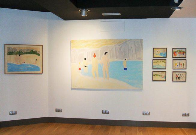 Gallery | Nafasi Art Space