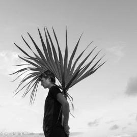 Delphine Buysee Nafasi Art Space Artist