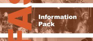 ARTIST INFORMATION PACK PDF [10MB]