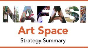 NAFASI STRATEGIC SUMMARY PDF [4.6MB]
