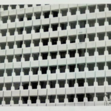 HASAN TAKASHI pigeon hole photo print 155,000 TZS